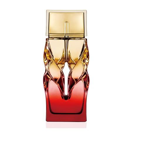 「クリスチャン ルブタン」より、ウィメンズ初の香水がついに登場!