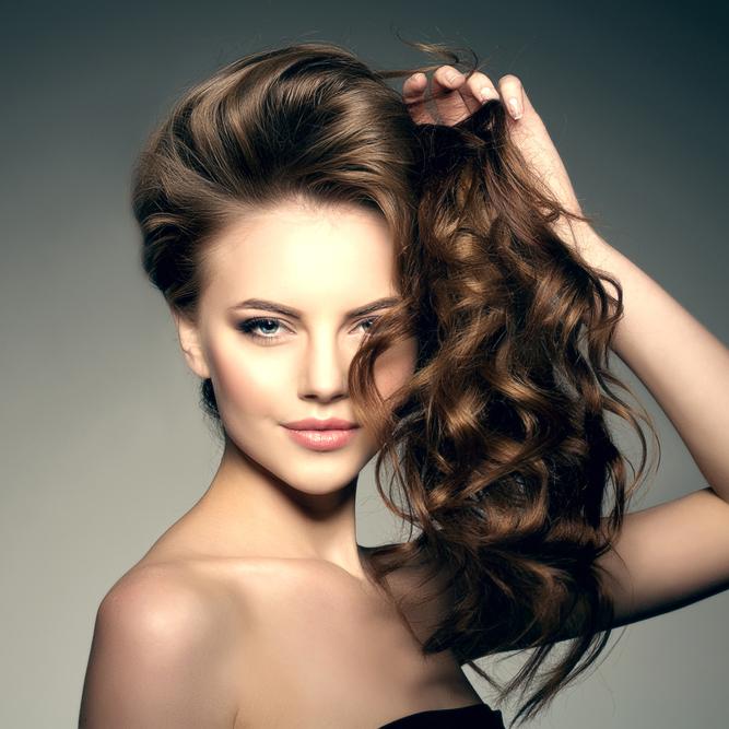"""乾燥の季節だから!「正しい洗髪」で""""美髪""""を自慢しちゃいましょう!"""
