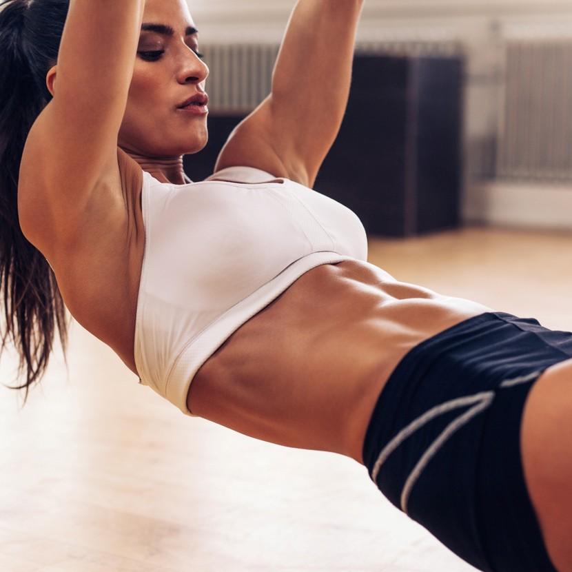 トレ 増える 筋 体重