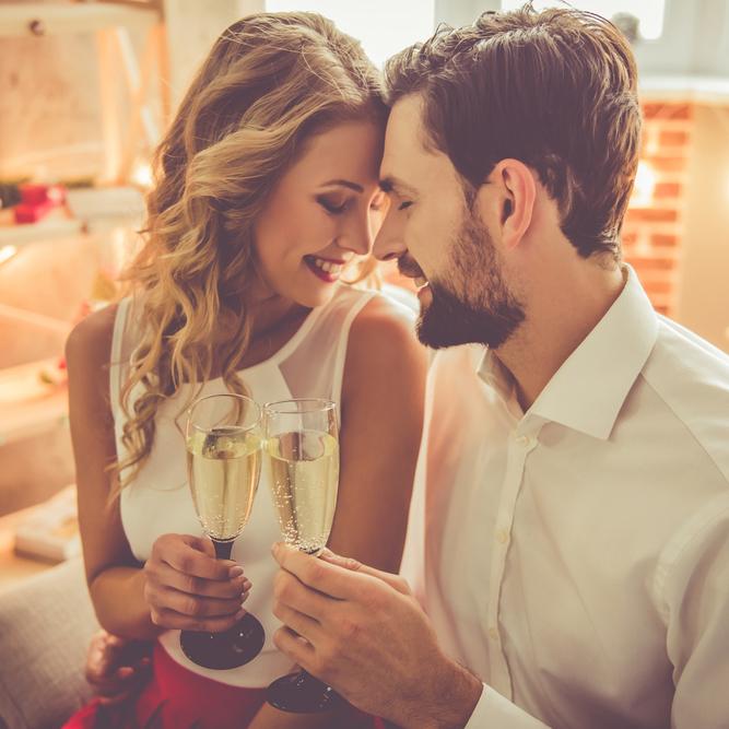 """バレンタインを""""台無し""""にしないために、7つの「避けたい行動」!"""
