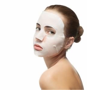 young-woman-with-beauty-mask-on-her-face-picture-id534824285 (1)
