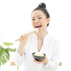 ダイエットにはもち米が良いって本当?もち米がダイエットに効果的な理由は?