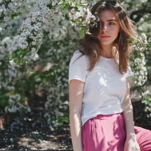 桜shutterstock_596447051
