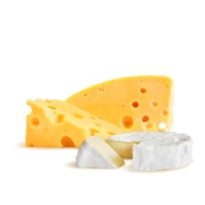チーズアイキャッチ
