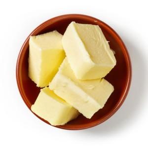 バターアイキャッチ