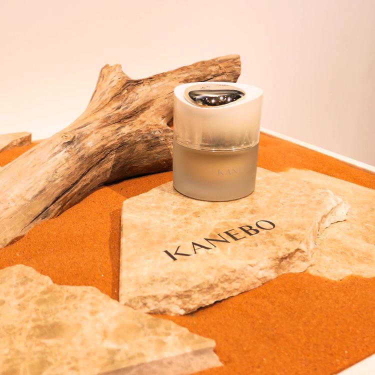 『KANEBO』2019秋冬速報!「シワ改善美容液」と「孤高の崇高美ベースメイク」で内なる美の開放を【2019年10月・11月発売】
