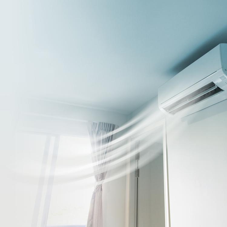 【ひんやり快適!】暑さ対策・冷感コスメ