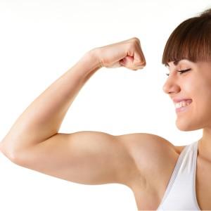 筋肉のしつアイキャッチ