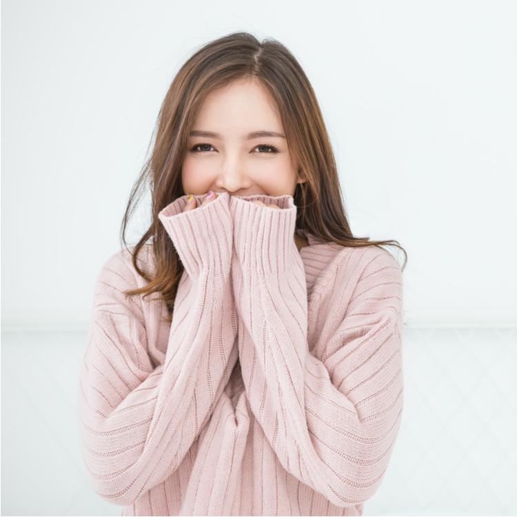 「プチプラ韓国コスメ」でケアして乾燥が厳しい冬を乗り切ろう!オススメ3選