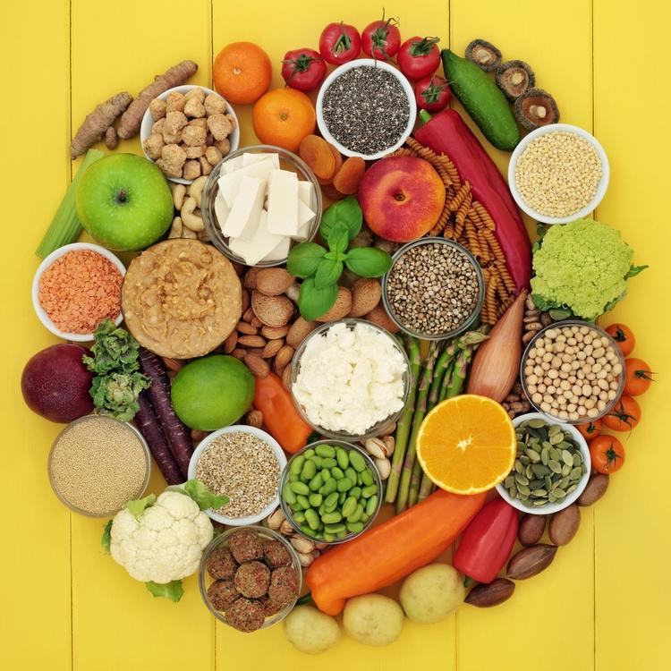 今話題!「繊活」していますか!?繊活の方法・食生活のコツについて解説!