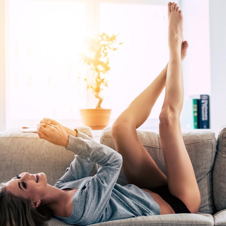 脚やせするならマッサージが効果的!自宅で簡単にできる美脚ケア