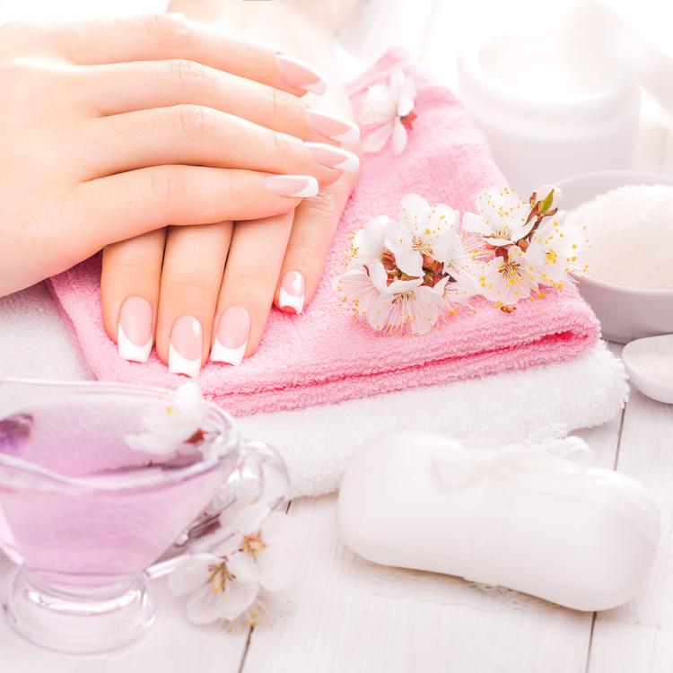 手洗い習慣の強い味方!指先まで美しくみせる、ハンドケアアイテム