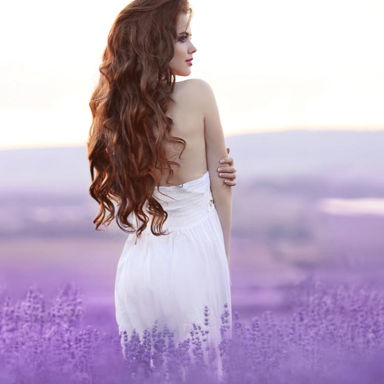 うるおい美髪になりたい!モロッコの黄金「アルガンオイル」でヘア&頭皮ケア