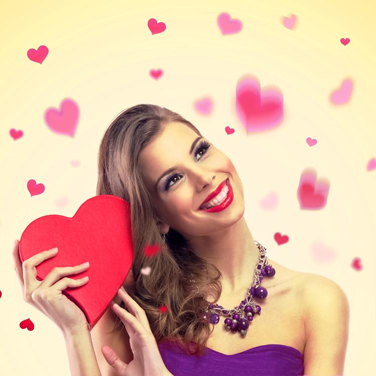 YSL 2020夏新作リップコレクター『I LOVE YOU SO POP』ヴォリュプテ&ピュールクチュール【6月12日(金)先行発売・19日(金)数量限定発売】