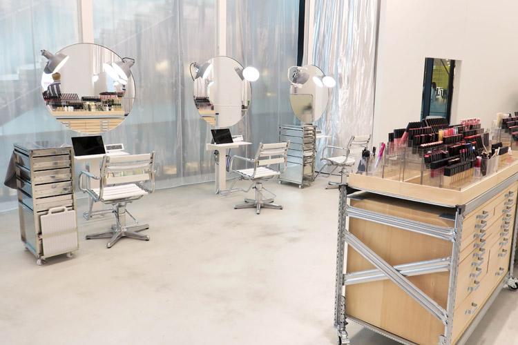 Salon Zone(サロンゾーン)