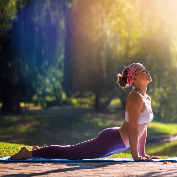 痩せたい人は朝が勝負!朝ダイエットの効果とおすすめエクササイズ