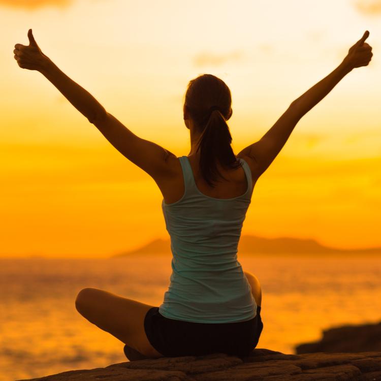筋肉量を増やして「免疫力」アップ!あまり知られていない筋肉量を増やすメリット