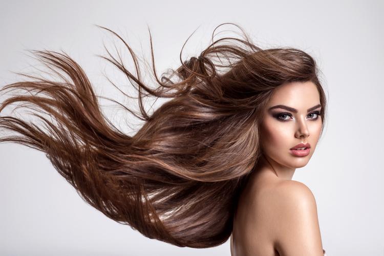 ツヤ髪見えする髪の毛のポイントを確認