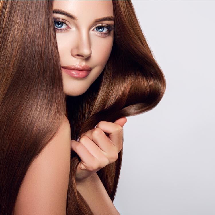 あなたも悩んでない 30代からの抜け毛や薄毛の対処法とは Bybirth Press