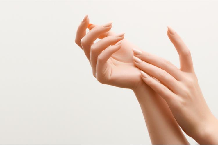 手のシワを予防するためのケア方法徹底解説