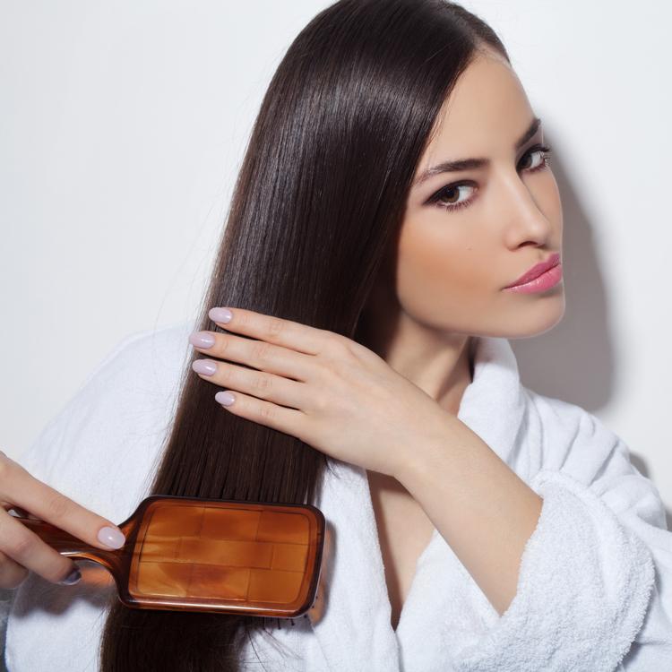 30代女性の抜け毛対策!ヘアケアと生活習慣で改善できる!