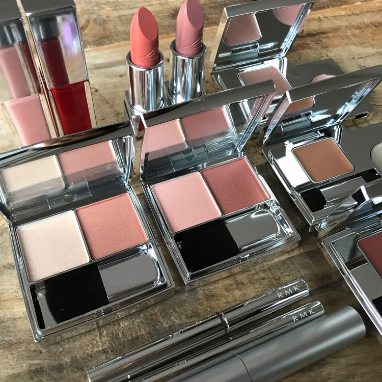 RMK SPRING SUMMER 2021 COLLECTION