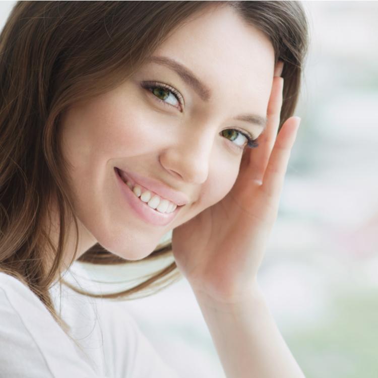 美肌を作るための生活習慣チェック!美肌を目指すうえでのNG習慣とは?
