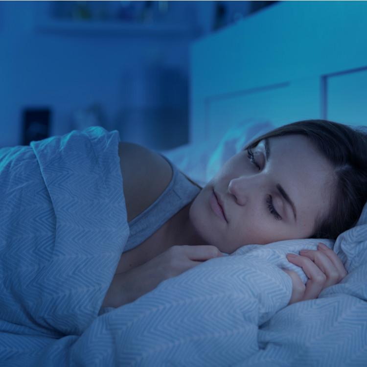 良質な睡眠を取るためにはどうしたら良い?