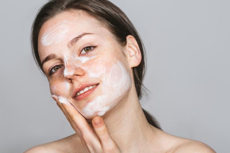 朝洗顔におすすめのアイテムを紹介