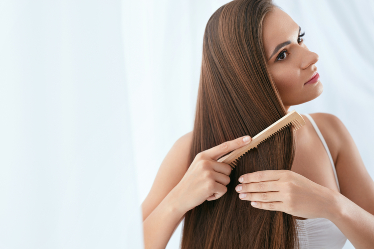 毛の素材は何を選べば良いの