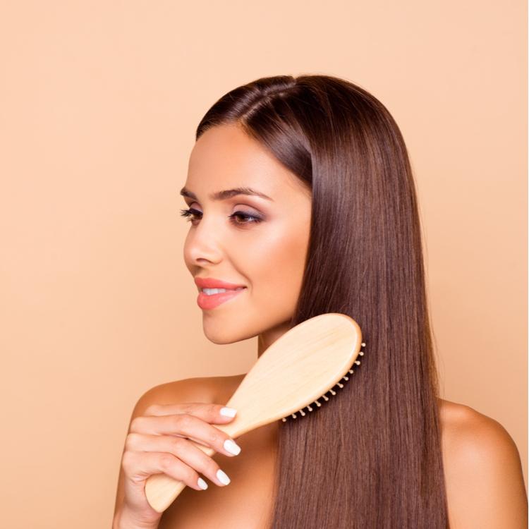 美髪を目指すなら「ヘアブラシ」にもこだわりを。ちょっとリッチなおすすめヘアブラシをご紹介
