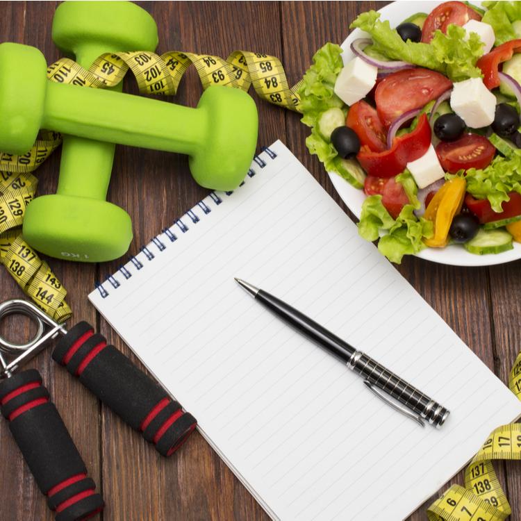 ダイエットを成功させるために知っておきたい「ダイエットの基本」