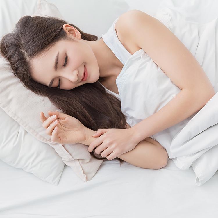 質のいい睡眠を促すおしゃれな「ピローミスト」でリラックス!