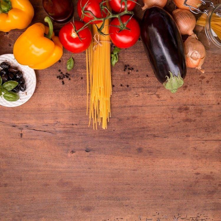 べジヌードルで低糖質ダイエット!おすすめ野菜とレシピをご紹介