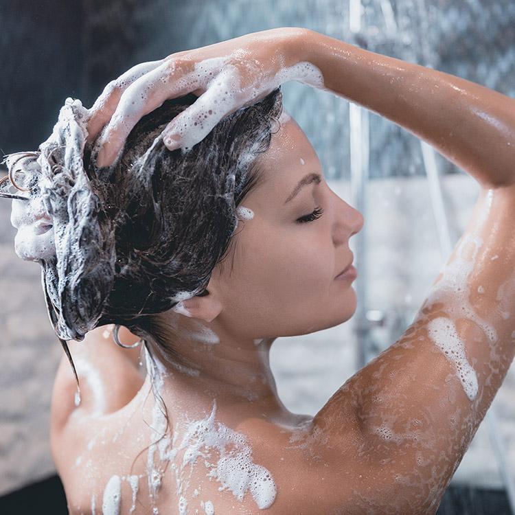 乾燥して痒い!頭皮のトラブルを回避する解決方法とは!?