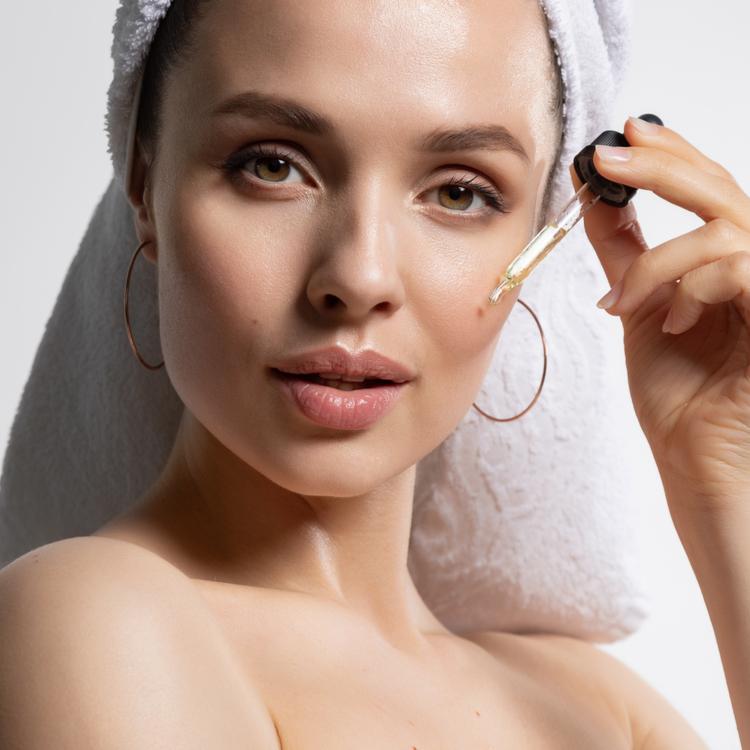 「ノンコメドジェニック化粧品」って知ってる?ニキビ予防に押さえておきたいアイテムをご紹介!