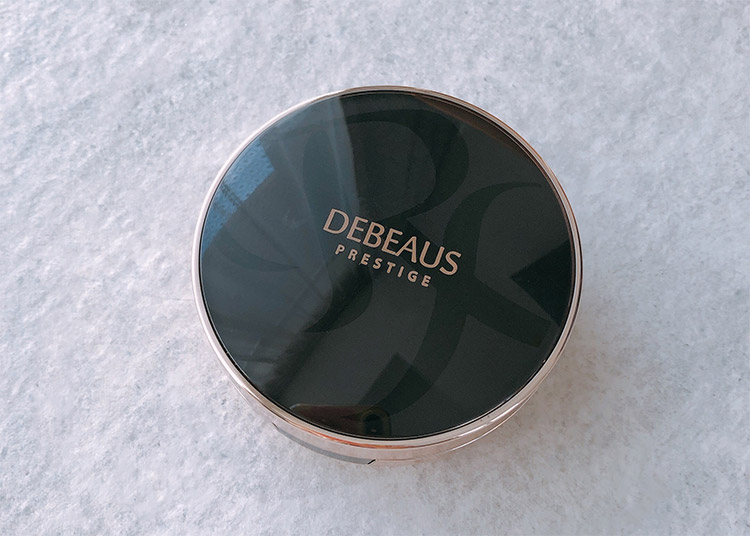 DEBEAUS