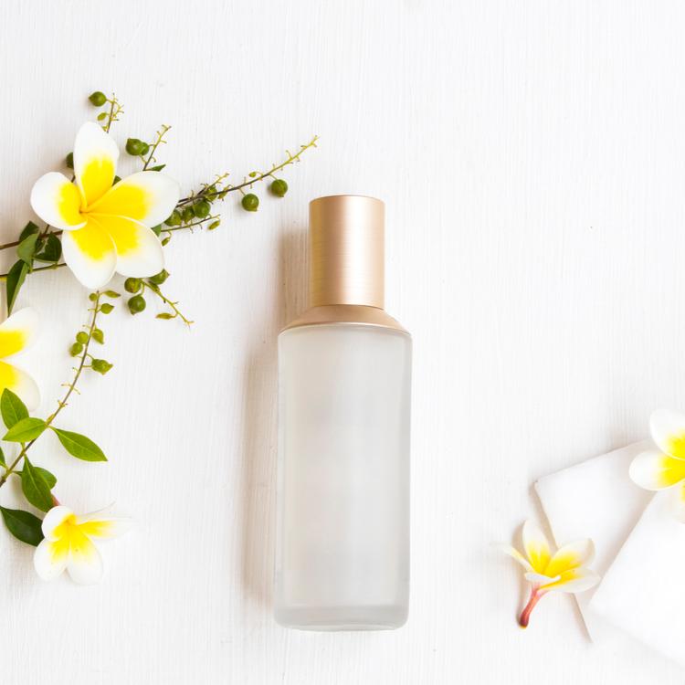【化粧水の浸透UP!】導入液使ってる?使い方やメリットを紹介!