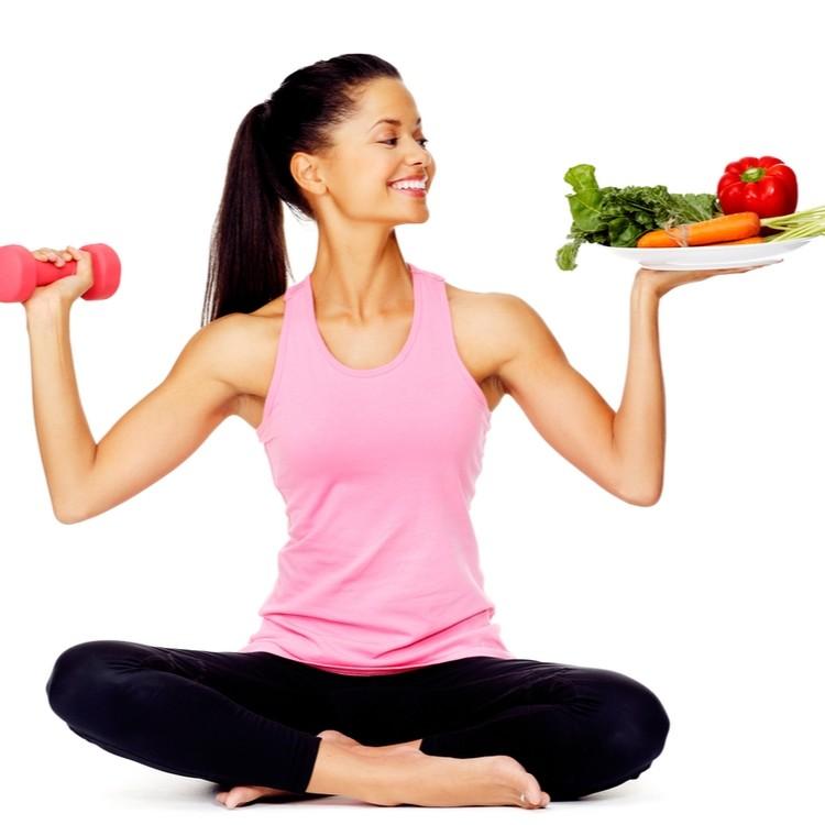「お腹痩せ」や「ダイエット」を成功に導くには