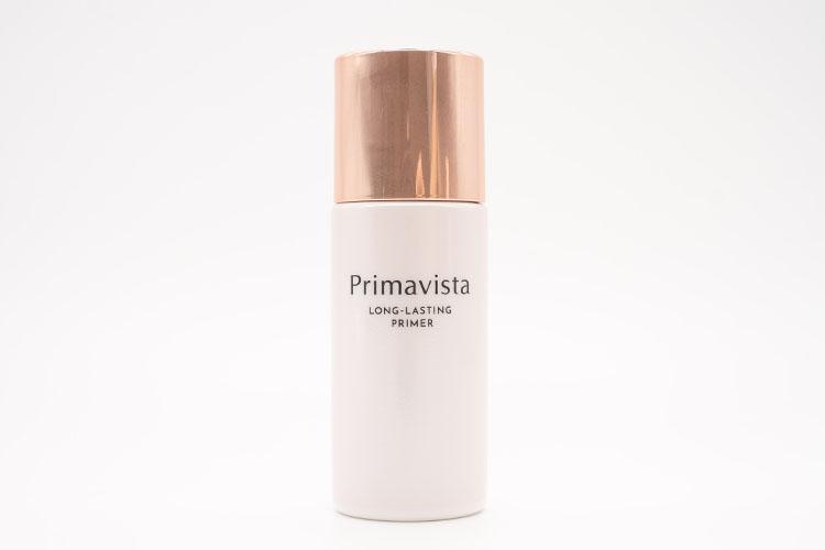 プリマヴィスタ スキンプロテクトベース〈皮脂くずれ防止〉