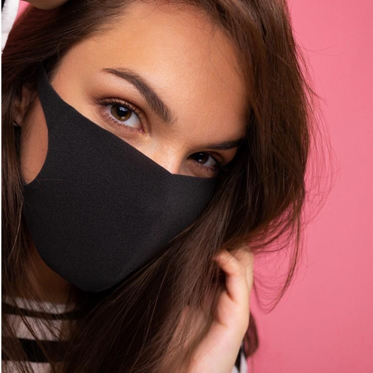 「マスクでも明るくみせたい!」目元のくすみをなくしてスッキリさせよう