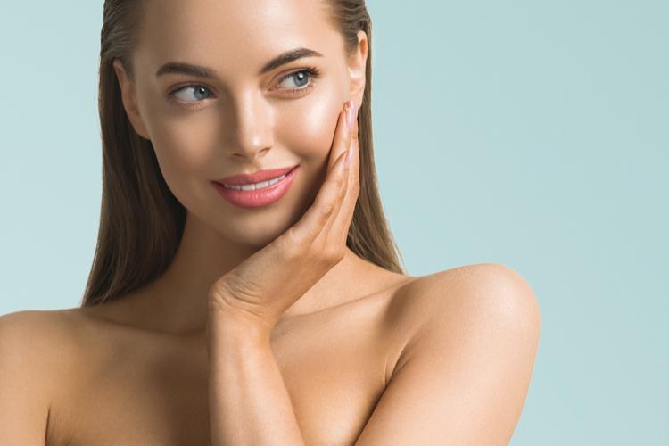 この夏は酵素洗顔でつるつるお肌を目指して