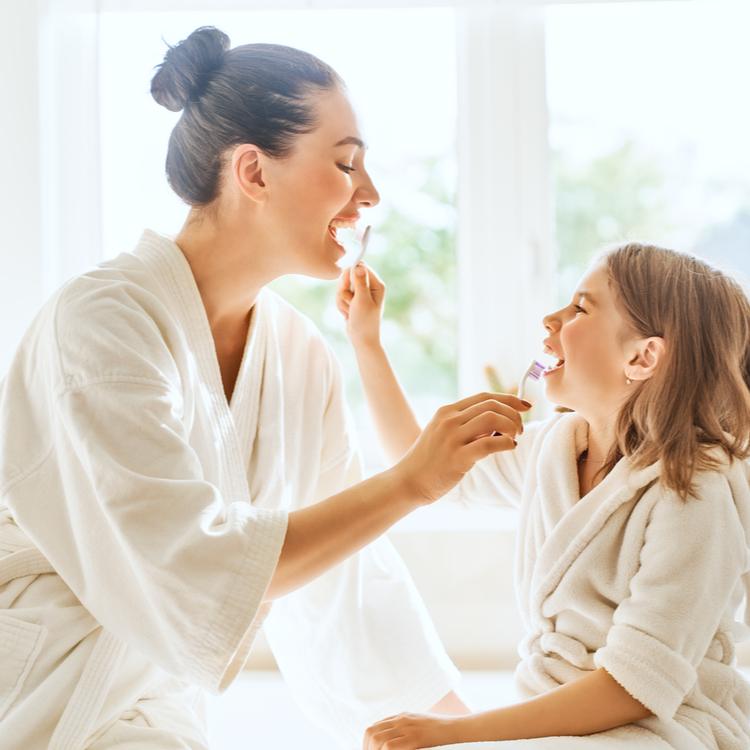 口に入るものだからこそ慎重に選びたい!おすすめの『オーガニック100%の歯磨き粉』3選