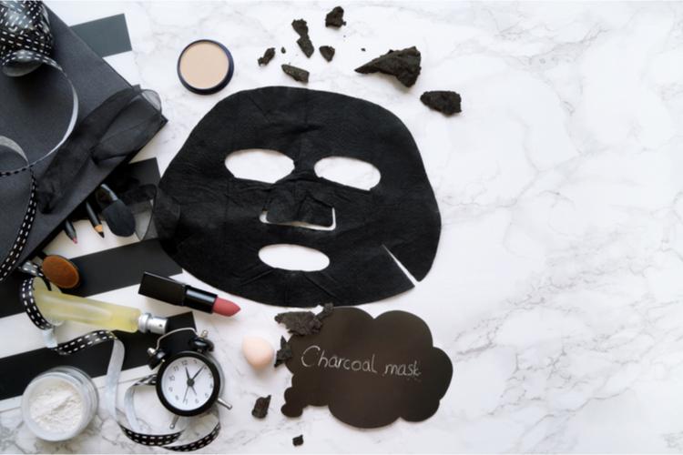 シートマスクの種類