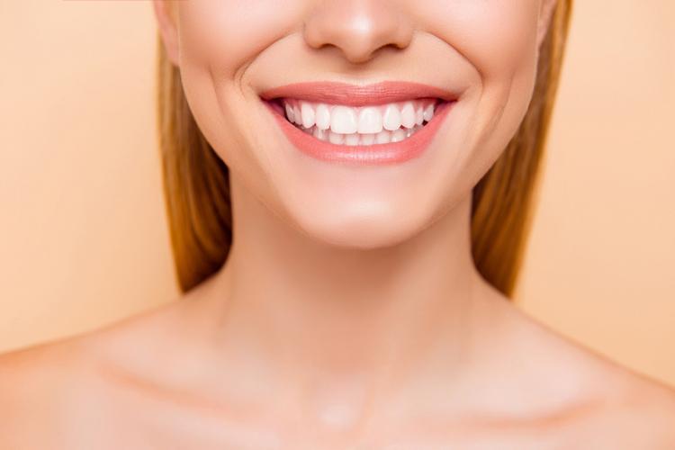 「歯の噛み合わせ」を見直す