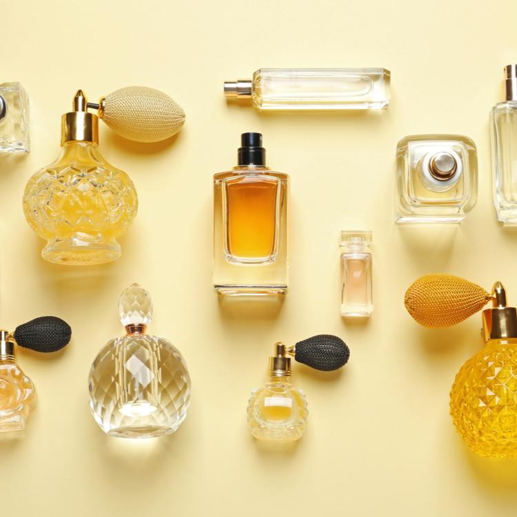 それどこの?と聞かれること間違いなしな海外発のニッチな「香水ブランド」をご紹介