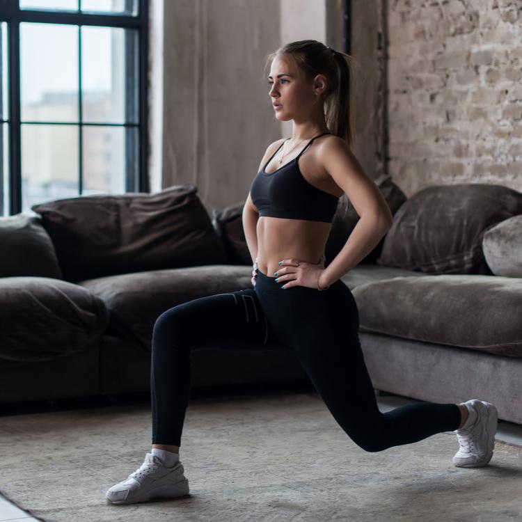 「筋肉量をアップさせたいけれど時間がない…」という場合にお勧めな方法とは?