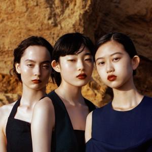 new-makeup-collection_kv
