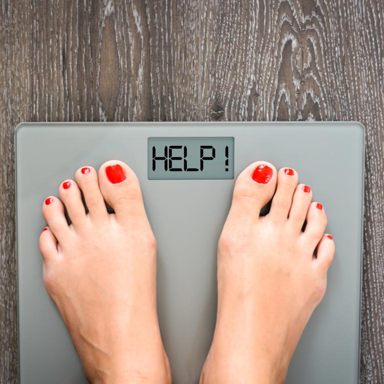 「これからダイエットを始めよう!」という人にお勧めするストレッチとエクササイズ